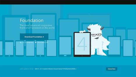 Essential tools for every web designer | Webdesigner Depot | Coding Tips | Scoop.it