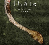 Thale Shakes its Money Maker in Latest Trailer and New Artwork | Reviews and Trailers | Scoop.it