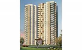 New Residential Projects In Dwarka Expressway | Ahuja Towers - India | Scoop.it