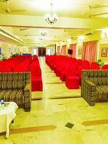 Party Halls & Banquet halls in Bhubaneswar - Swosti Premium   Best Services   Scoop.it