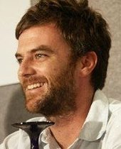 Paul Thomas Anderson | Autores de cine | Scoop.it