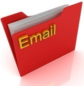 Email Marketing For Lead Generation and Relationship Building | Online Marketing for Service Businesses and Indie Professionals | Scoop.it
