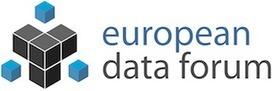 European Data Forum 2012 | CxConferences | Scoop.it