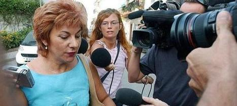 Dolores Vázquez sigue sin cobrar un euro 15 años después del crimen que no cometió - Noticias de España | Lavidadesatenta | Scoop.it