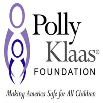 The Polly Klaas Foundation Asks Church Of Malphas For Help | Missing Persons | Scoop.it