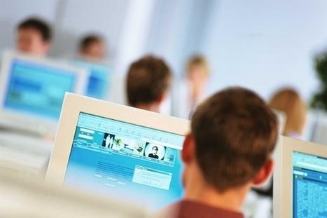 Ouverture des données : besoin criant de formation des fonctionnaires | Collectivités | Scoop.it