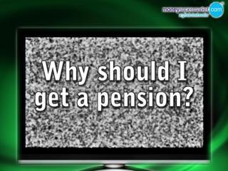 Frozen Pension: Get best services to recover Frozen Pension | Frozen Pension | Scoop.it