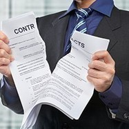 A sure way to kill a potential deal | Advice for Consumers | Texas Association of REALTORS | Real Estate News | Scoop.it