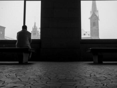 Olympus M.Zuiko 17mm f1.8 Review: Street Photography ‹ Eye 5 | Olympus 17mm F1.8 | Scoop.it