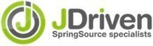 Understanding and improving AngularJS directive rendering and parsing | Development on Various Platforms | Scoop.it