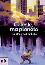 Céleste, ma planète - un opéra écolo ! | Céleste | Scoop.it