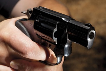 FL Deputy shoots a man during landlord-tenant dispute | Bornstein  Law + BPG Insights | Scoop.it