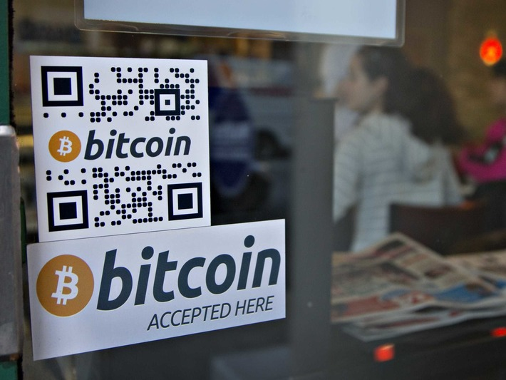 Bitcoin Doesn't Have A Deflation Problem - Business Insider | money money money | Scoop.it