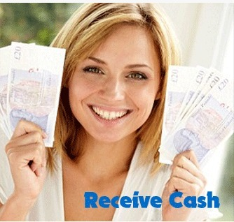 No Fee Same Day Loans- Obtain Easy Cash With Suitable Rates | No Fee Same Day Loan- Short Term Small Payday Loans With Bad Credit OK | Scoop.it