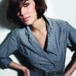 Daily Alexa Chung | FashionBlogs | Scoop.it