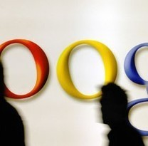 "Come farsi assumere da Google | L'impresa ""mobile"" 