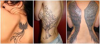 Significado dos Sonhos com Tatuagem |Significados dos Sonhos | Viagens pela Net | Scoop.it