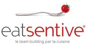 Des animations culinaire de qualité pour un team building inoubliable ! | bonimenteur | Scoop.it
