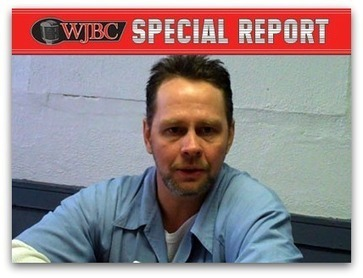 Overzealous Detectives and Ineffective Counsel to Blame for Wrongful Conviction of Jamie Snow | US | GroundReport.com – Latest World News & Opinions | Stop Mass Incarceration and Wrongful Convictions | Scoop.it