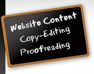 Cách giúp website thu hút khách hàng -Công ty thiết kế Web giá rẻ | Máy ra vào lốp | Scoop.it