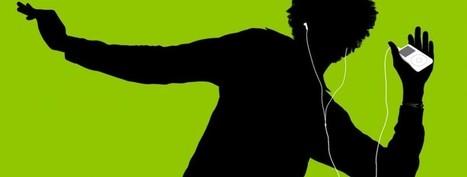 La musique dans la publicité | Pub en stock | Sémio PUB | Scoop.it