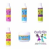Summer Curlistas On The Move Must Take The Right Items Along When Traveling | Curls Hair Care | Scoop.it
