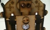 tecnosefarad » Blog Archive » Proyecto Arduino Castilla | tecnología industrial | Scoop.it