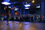 FIREPEMU-Fira de Recursos Pedagògics Musicals. 1 i 2 d'octubre a Llinars del Vallès | Full Informatiu Digital del CRP Vallès Oriental III | Scoop.it