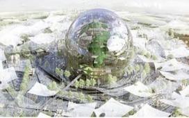 Exposition universelle 2025: la candidature de la France officialisée | Urbanisme et Aménagement | Scoop.it
