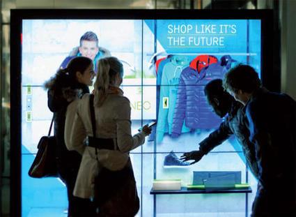 ¿Hacia dónde nos lleva el e-commerce? 15 tendencias de lo más curiosas | E-Commerce and Internet | Scoop.it