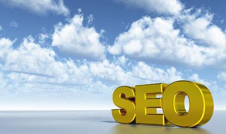 10 tecniche SEO fondamentali per conquistare il primo posto in Google | Web Marketing | Scoop.it