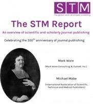 Una visión general de la publicación de revistas científicas y académicas: celebración del 350 aniversario de la publicación de revistas | Universo Abierto | El rincón de mferna | Scoop.it