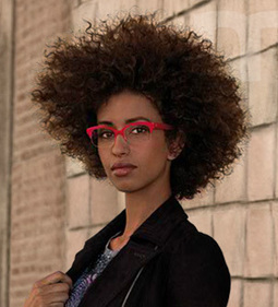 Gafas para verte mejor en otoño | opticas | Scoop.it