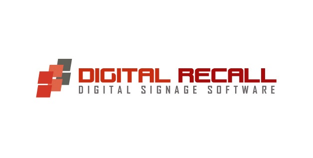 Coolest Digital Signage Software