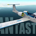 New Electric Airplane Shown Off At Paris Air Show – Video | Sustain Our Earth | Scoop.it