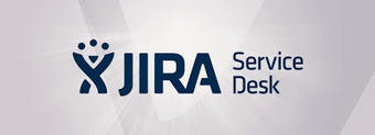 Quality Web Hosting Services Jira Plugins | c6 carbon | Scoop.it