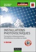 [Guide] Installations photovoltaïques : conception et dimensionnement d'installations raccordées au réseau   Mise en valeur de l'offre sur les panneaux solaires   Scoop.it