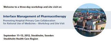 WHO   Essential Medicines Teaching Resources   Psicología desde otra onda   Scoop.it