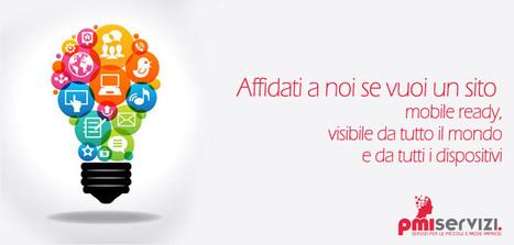 8 consigli per progettare una thank you page efficace - News PMI Servizi (Blog) | MarKettivamente | Scoop.it