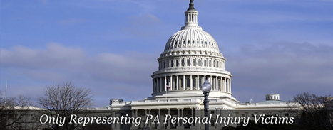 Car Accident & Dog Bite Lawyer/Attorney Lehigh Valley PA | Thomas Newell Law Firm  , Care Accident Lawyer Lansdale | Scoop.it