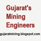 Gujarat's Mining Engineer | Blog For Mining Engineers | Mining Students | | gujarat mining engineer | Scoop.it