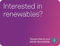 Triodos Renewables Community Benefit Fund   Community renewable energy   Scoop.it