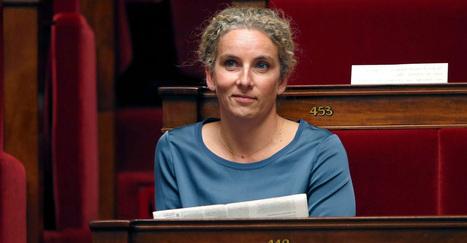 Les députés votent le principe d'un Operating System #souverain made in France | blended learning | Scoop.it