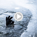 Top 10 Cold-Water Diving Destinations | DiverSync | Scoop.it