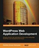 WordPress Web Application Development - PDF Free Download - Fox eBook | Web Development Services | Scoop.it