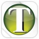 Sai regulamentação da Biossegurança - O Tempo | Terapia com células tronco | Scoop.it