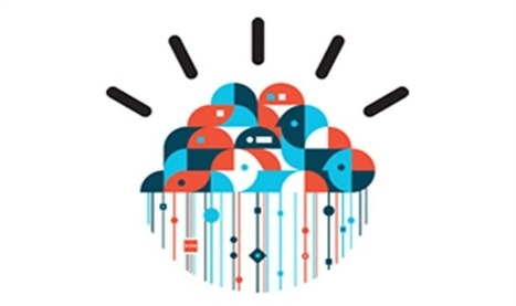 IBM's Ten top tips for CIO's moving to the cloud - Computer Business Review   IBM   Scoop.it