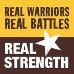 Chronic Pain Management at Real Warriors | Tips on Managing Chronic Pain in Marietta | Scoop.it