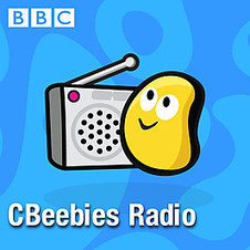BBC - Podcasts and Downloads - CBeebies Radio | English teaching materials | Scoop.it