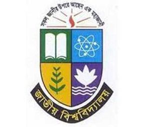 National University Admission Test Seat Plan 2014-2015 | Bangladesh Education Board Result | Scoop.it